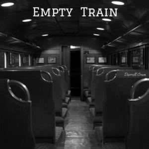 Darrell Cram - Empty Train