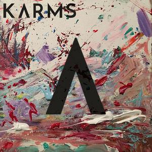 KARMS - She Said
