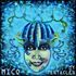 Mico - My Tentacles
