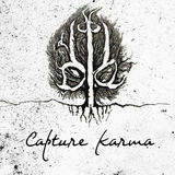 Ceiling Demons - Capture Karma
