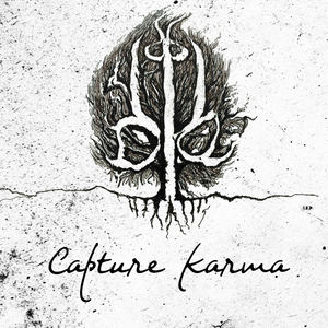 Ceiling Demons - Capture Karma