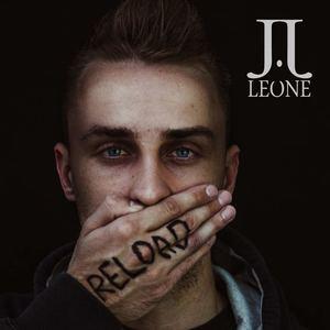 J.J. Leone - Reload