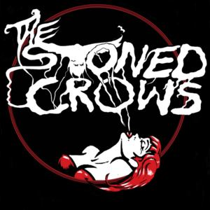The Stoned Crows - Blind