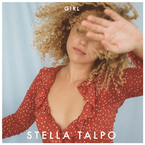 Stella Talpo - GIRL