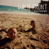 Wild Front - Southside
