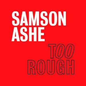 Samson Ashe