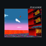 Alt-J - Pleader