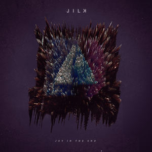 Jilk - Become The Build