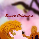 Lena Love - Sweet Otherness