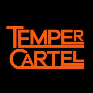 Temper Cartel - Babysitter