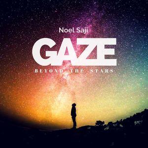 Noel Saji - GAZE BeyondTheStars.