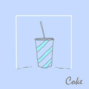 BLOXX - Coke