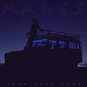 MADES - Long Road Home