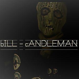 BillLx - Bill - Candleman