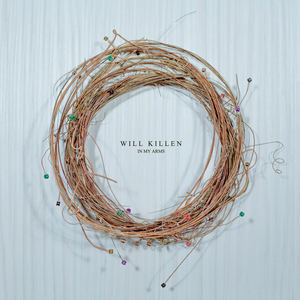 Will Killen - In My Arms