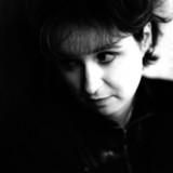 Angela Fletcher - To Love You