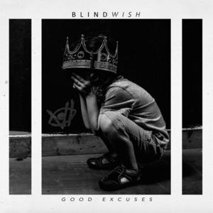 Blindwish
