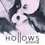 Hollows - Atone