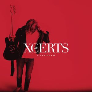 The Xcerts - Daydream