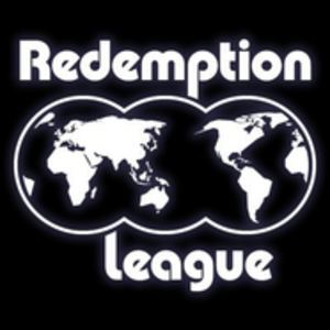 Redemption League