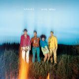 Weaves - #53