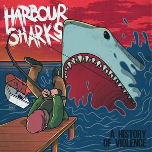 Harbour Sharks - False Flags