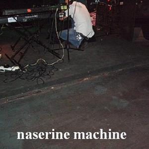 NaserineMachine - where2putit