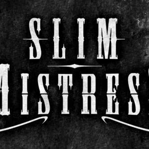 Slim Mistress - Confessions