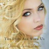 Gemma Louise Doyle - The Stars Are With Us