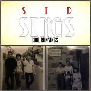 Sid Sings - Cool Runnings