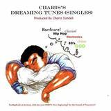 Charis Dondeli - Charis Transformed!