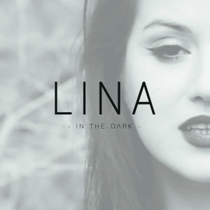 Lina Doran - In the Dark