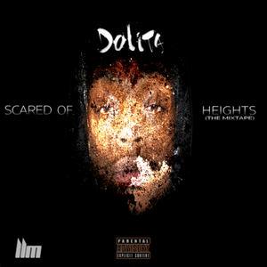 Dolita - Dolita - The Mood