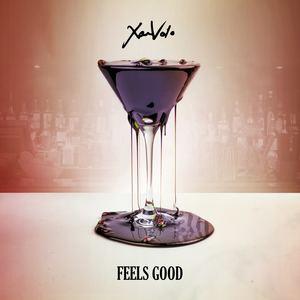 XamVolo - Feels Good