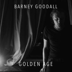 Barney Goodall - Golden Age