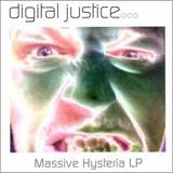 Digital Justice - This Feeling