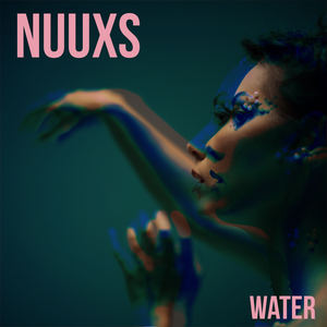 NUUXS - Water