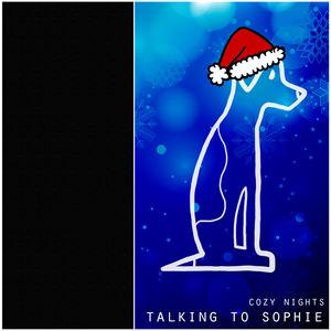 Talking To Sophie - O Christmas Tree
