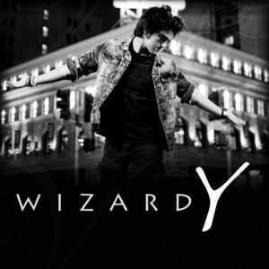 Wizard Y - Perfect One