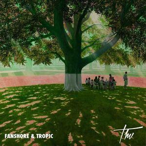 Fanshore & Tropic  - Sunlight