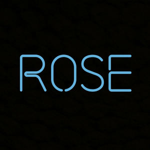 DANTE - ROSE