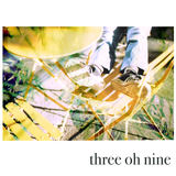 Fenne Lily - Three Oh Nine