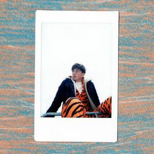 MAN CUB - Easy Tiger