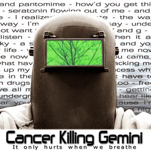 Cancer Killing Gemni - Prescription Drugs