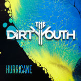 The Dirty Youth