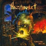 Hazy Hamlet - Funeral for a Viking