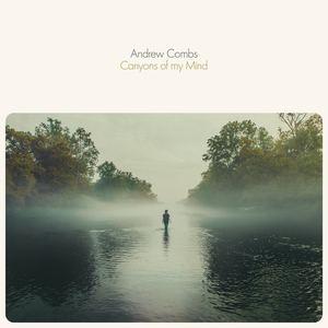 Andrew Combs - Lauralee
