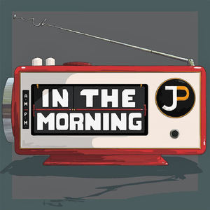 Jack Perrett - In The Morning