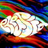 Eleusia - Drug Of You