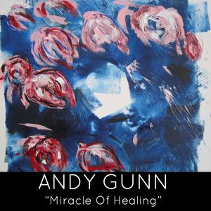 Andy Gunn - Are We Thru